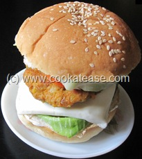 Indian_Vegetable_Burger_1