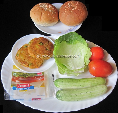 Indian_Vegetable_Burger_3