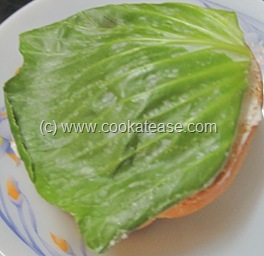 Indian_Vegetable_Burger_6