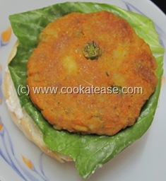 Indian_Vegetable_Burger_7