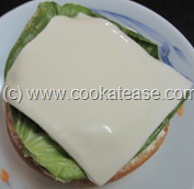 Indian_Vegetable_Burger_8