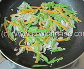 Vegetable_Hakka_Noodles_Chow_mein_14