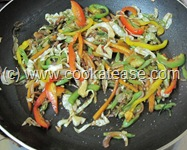 Vegetable_Hakka_Noodles_Chow_mein_19