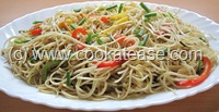 Vegetable_Hakka_Noodles_Chow_mein_1