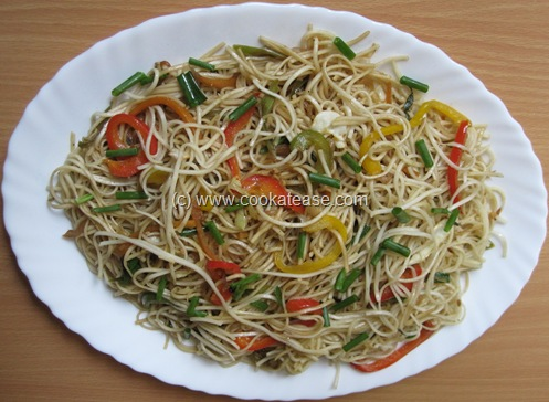 Vegetable_Hakka_Noodles_Chow_mein_23