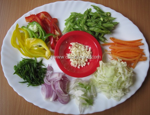 Vegetable_Hakka_Noodles_Chow_mein_4