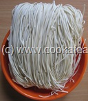 Vegetable_Hakka_Noodles_Chow_mein_5