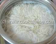 Vegetable_Hakka_Noodles_Chow_mein_7