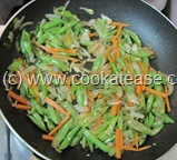 Vegetable_Kothu_Paratha_Parotta_13