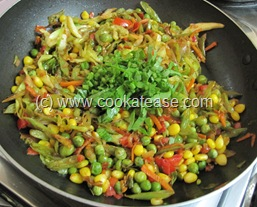 Vegetable_Kothu_Paratha_Parotta_22