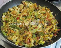 Vegetable_Kothu_Paratha_Parotta_26