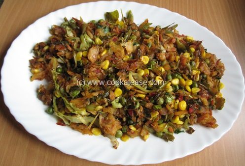 Vegetable_Kothu_Paratha_Parotta_29