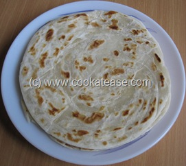 Vegetable_Kothu_Paratha_Parotta_2