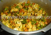 Vegetable_oat_meal_broth_5