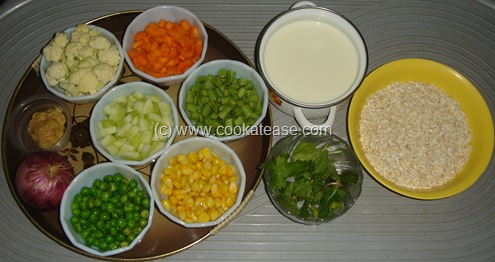Vegetable_oat_meal_stew_2