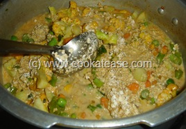Vegetable_oat_meal_stew_6