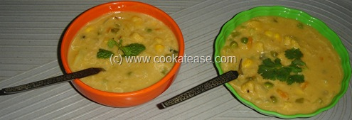 Vegetable_oat_meal_stew_8