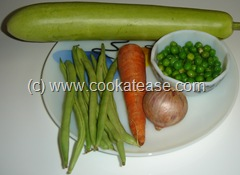 vegetable_smoothie_2