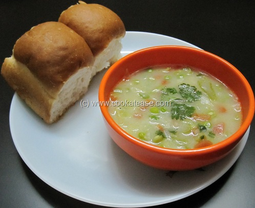 Rice_Starch_Vegetable_Soup_!0