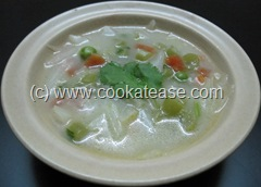 Rice_Starch_Vegetable_Soup_1