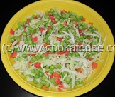 Rice_Starch_Vegetable_Soup_2