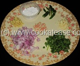 Rice_Starch_Vegetable_Soup_4