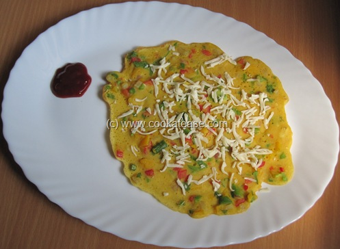 Eggless_Omelette_Gram_Flour_Colorful_Vegetables_10