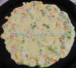 Eggless_Omelette_Gram_Flour_Colorful_Vegetables_7