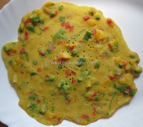 Eggless_Omelette_Gram_Flour_Colorful_Vegetables_9