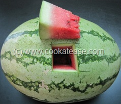 Watermelon_Tarbuz_Dharboos_Juice_2