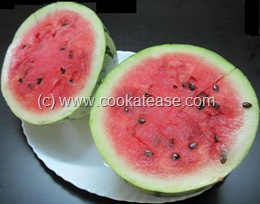 Watermelon_Tarbuz_Dharboos_Juice_3