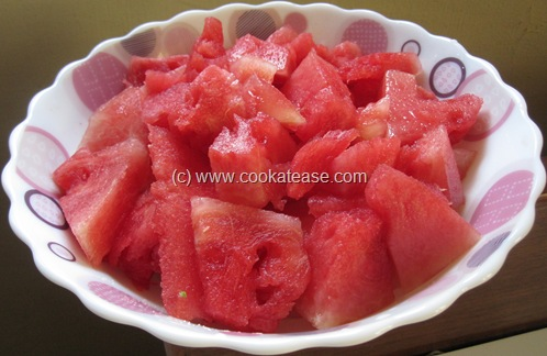 Watermelon_Tarbuz_Dharboos_Juice_4