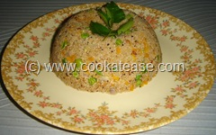 Broken_Wheat_Vegetable_Upma_1