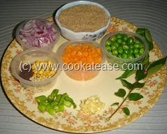 Broken_Wheat_Vegetable_Upma_2