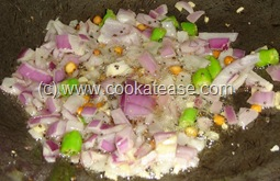 Broken_Wheat_Vegetable_Upma_3