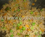 Broken_Wheat_Vegetable_Upma_7