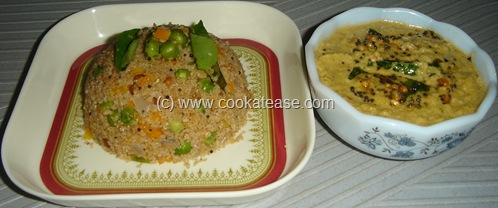 Broken_Wheat_Vegetable_Upma_8