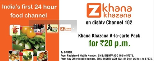Zee_Khana_Khazana_Indias_First_TV_Food_Channel