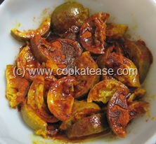 Narthangai_Oorugai_Citron_Pickle_11