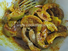 Narthangai_Oorugai_Citron_Pickle_12