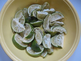 Narthangai_Oorugai_Citron_Pickle_3