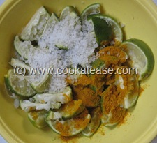 Narthangai_Oorugai_Citron_Pickle_4