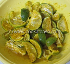 Narthangai_Oorugai_Citron_Pickle_5