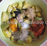 Aam_Achar_North_Indian_Green_Mango_Pickle_Maangai_Oorukai_10