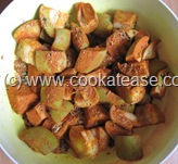 Aam_Achar_North_Indian_Green_Mango_Pickle_Maangai_Oorukai_11