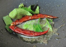 Senai_Vazhakkai_Erissery_Pepper_Seasoned_Yam_Raw_Banana_13