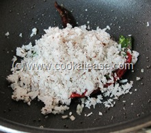 Senai_Vazhakkai_Erissery_Pepper_Seasoned_Yam_Raw_Banana_14