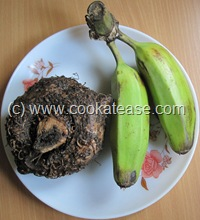 Senai_Vazhakkai_Erissery_Pepper_Seasoned_Yam_Raw_Banana_2