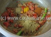 Sabut_Masoor_Dal_Whole_Red_Lentils_Curry_12