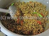Sabut_Masoor_Dal_Whole_Red_Lentils_Curry_14